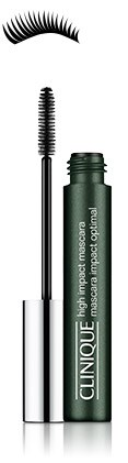Bestseller: High Impact Mascara