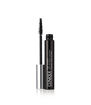 High Impact Lash Elevating Mascara