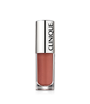 Clinique Pop Splash™ Lip Gloss + Hydration