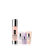 Moisture Surge Supercharged Concentrate Overload Set