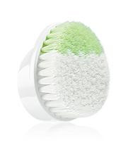 NEU. Clinique Sonic Purifying Cleansing Brush Head