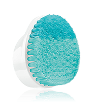 NEU. Anti-Blemish Solutions Deep Cleansing Brush Head