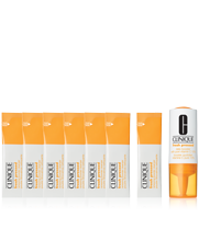 Fresh Pressed 7-Day System with Pure Vitamin C