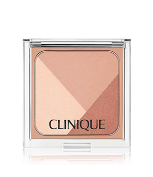 NEU. Sculptionary Cheek Contouring Palette